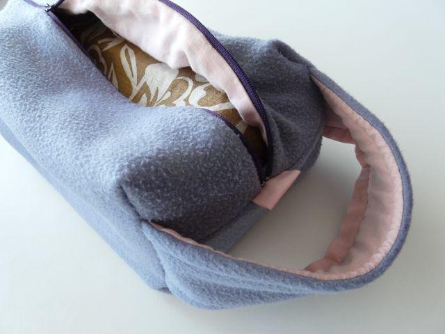02 - LavenderPink