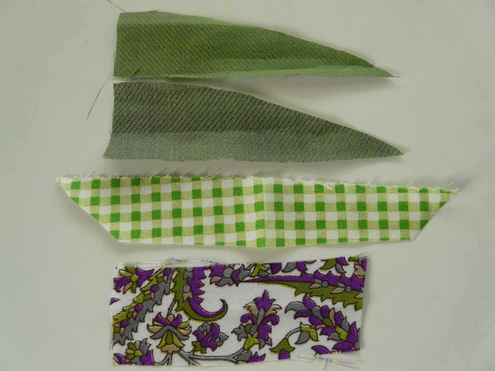 02 Fabrics