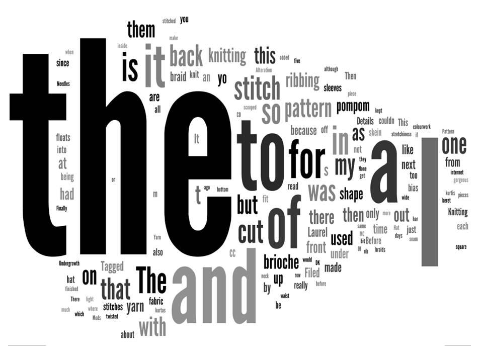 Wordles 15Apr14 1