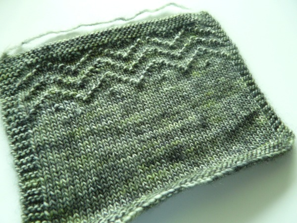 seamless swatch