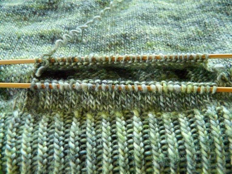 07 knit