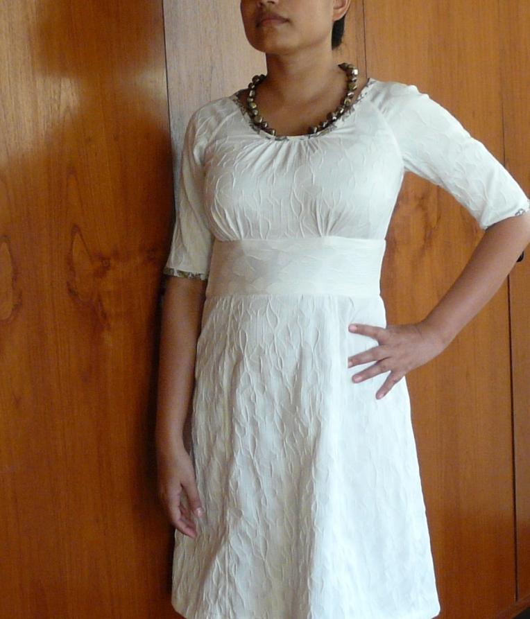dress small 2