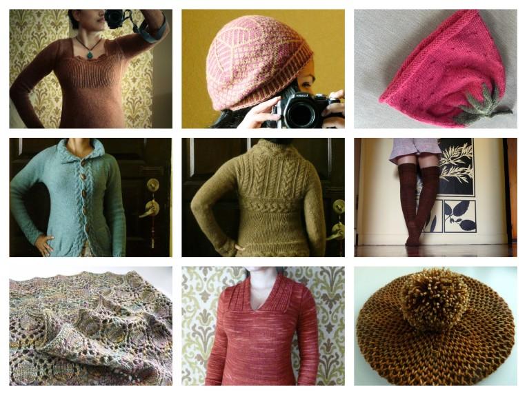 002 2014 knit 1