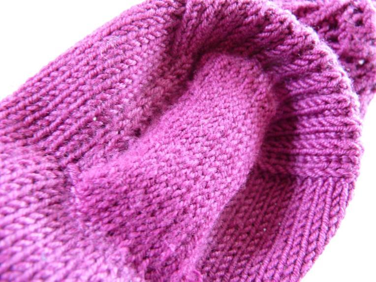 05 knit