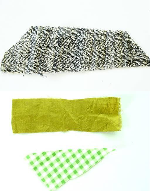 001 fabrics