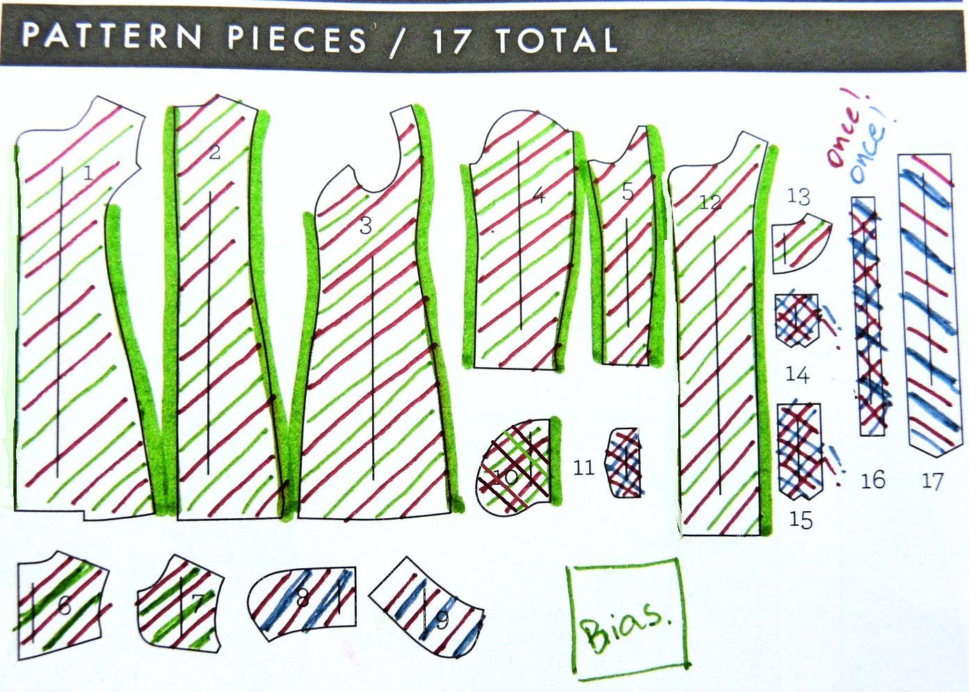 003 pieces